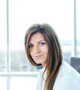 Erica Gouldy, Real Estate Agent in Palm Beach Gardens, FL