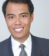 Steve Acoba, Real Estate Pro in Chicago, IL