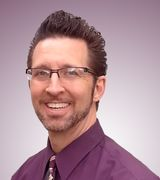 Mark Lipka, Real Estate Pro in Colerain Township, PA