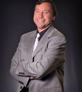 Ron Folkerth, Agent in Bevercreek, OH