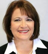 Gail Small, Agent in Tampa, FL