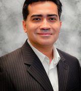 Carlos Ibarra, Agent in Houston, TX