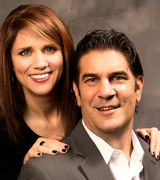 Don and Leigh Ann Arling, Agent in Saint Louis, MO