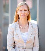 Christina Fitzpatrick, Agent in Denver, CO