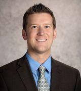 Ryan Wojan, Real Estate Agent in Gaylord, MI