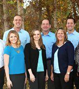 Better Choice…, Real Estate Pro in Gilbert, AZ