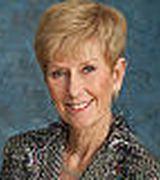 Sonja Van Nortwick, Agent in El Paso, TX