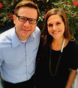 Eric & Jennifer Ziemer, Agent in Virginia Beach, VA