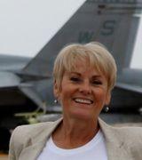 Jane Allen, Real Estate Agent in San Diego, CA
