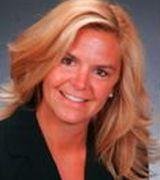 Tanya Waxler, Real Estate Pro in Bradenton, FL
