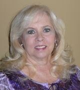 Debby Morici, Real Estate Pro in Fairhope, AL