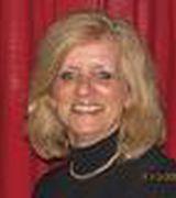 Linda Zukaitis, Agent in Honeoye, NY