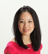 Tanni Wong, Real Estate Pro in CHICAGO, IL