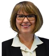 Millie Riddle, Agent in aberdeen, MD