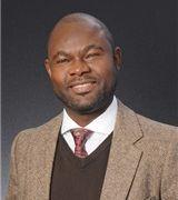 David Olaoye, Agent in Chicago, IL