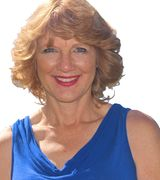 Sherry Swift, Real Estate Pro in Laguna Niguel, CA