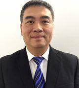 Ronald Soohoo, Agent in Brooklyn, NY