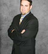 Ryan M. Perkins, Real Estate Agent in Fresno, CA