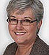 Carolyn Roland, Agent in Hockessin, DE