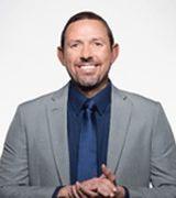 Kevin Kudrna, Agent in Denver, CO