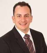 John Donato Jr., Real Estate Agent in Oakville, CT