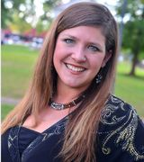 Amber Autry, Real Estate Agent in Greenville, SC