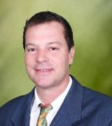 Vince Panico, Real Estate Agent in Wilton Manors, FL