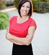 Amy Downs, Real Estate Pro in Garland, TX