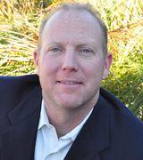 Max Cunningh…, Real Estate Pro in Phoenix, AZ