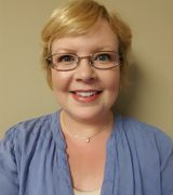 Rebecca Shul…, Real Estate Pro in Gaffney, SC