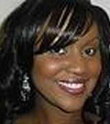 Sandy Cesaire, Agent in Saint Petersburg, FL