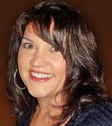Angela Desch, Real Estate Pro in Margate, NJ