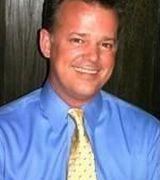 Scott Swanson, Real Estate Pro in Cumming, GA
