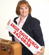 Angela Burch, Agent in Terre Haute, IN
