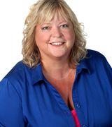 Lora Merrill, Agent in Norwich, CT