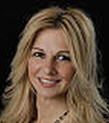 Dorothy Wulf, Real Estate Agent in Chicago, IL