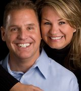 Greg and She…, Real Estate Pro in Golden, CO