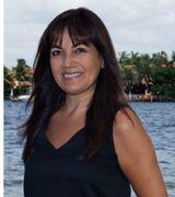 Cecilia Tave…, Real Estate Pro in Coconut Grove, FL