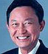 David Li, Real Estate Pro in Honolulu, HI