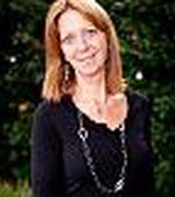 Marcie Mott, Real Estate Pro in Apex, NC