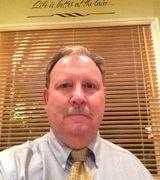Sherwood Dan…, Real Estate Pro in Lawrenceville, GA