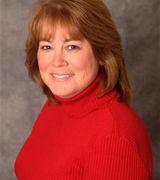 Susan Eldrid…, Real Estate Pro in Bangor, ME