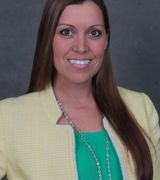 Danielle Mannix, Real Estate Agent in North Potomac, MD