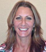 Christine Kiesshauer,  in Port Charlotte, FL