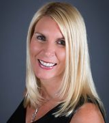 Pam Emery, Agent in Gold Canyon, AZ