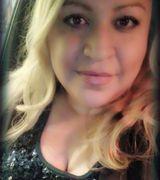 Karina Ochoa, Agent in EL PASO, TX