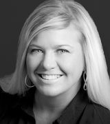 Laura Scholtz, Real Estate Agent in Arvada, CO