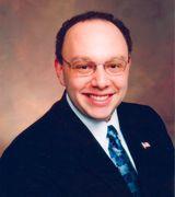 Tony Proto, Real Estate Pro in Richmond, VA