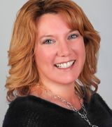 Shelly Warren, Agent in Tempe, AZ