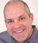 Chris M. Christian, Real Estate Agent in Atlanta, GA